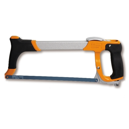 Herramientas para cortar y mantenimientos diversos