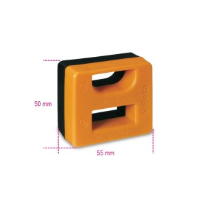Magnetizzatore-smagnetizzatore