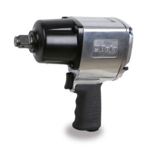 Chave de impacto pneumática reversível