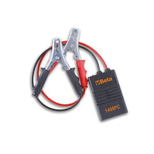 Estabilizador de tensión 12-24 V