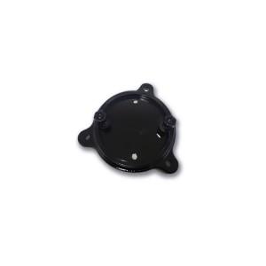 Bases  giratorias para prensas de tornillo 1599P