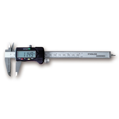 herramientas para medir y trazar beta tools