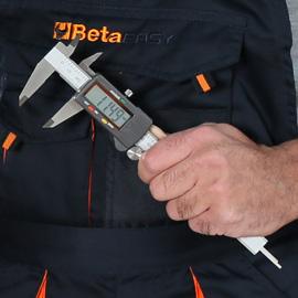 Meß- und Anreißwerkzeuge