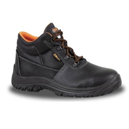varios colores disfrute del envío de cortesía buena textura Calzado de seguridad (y medias técnicas) – Beta Tools