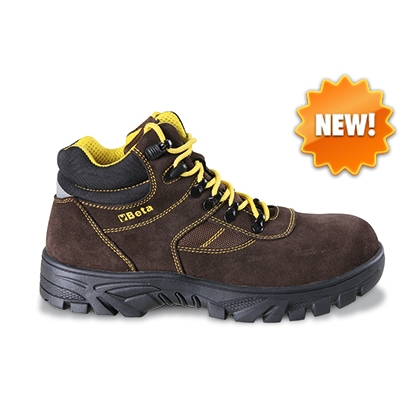 Beta Werkschoenen.Veiligheidsschoenen En Technische Schoenen Beta Tools