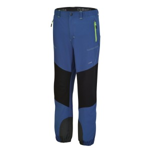 "Pantaloni ""work trekking"" LIGHT"