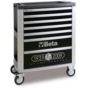 Cassettiera mobile