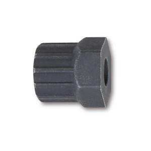 Chiave estrattore per ruote libera Shimano®