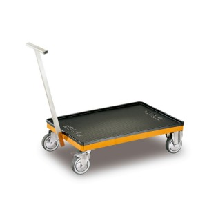 Carrello Caddy