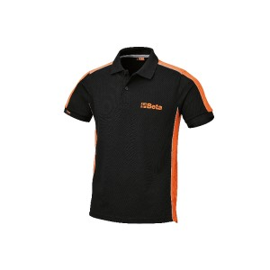 "Koszulka polo, 100% bawełny ""pique"", 210 g/m2"