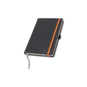 Notatnik, 13x21 cm