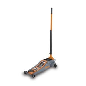 Dźwignik hydrauliczny o udźwigu 3 t