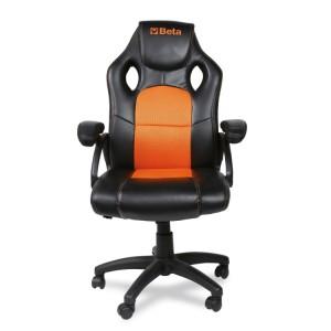 Fotele biurowe, dla gości