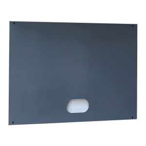 Panel podszafkowy o długości 0,8 m