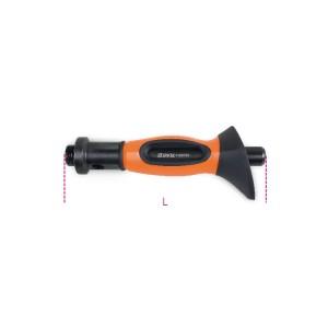 Adaptador para punções 1105, 2 a 50 mm