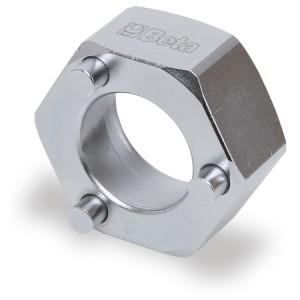 Chave para polias de alternador, para alternadores Nippondenso, para utilização com chaves de caixa 910XZN/L, 920XZN/L, 920TX/L e 920PEL