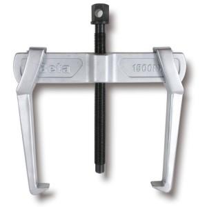 Extractor universal de 2 pernas