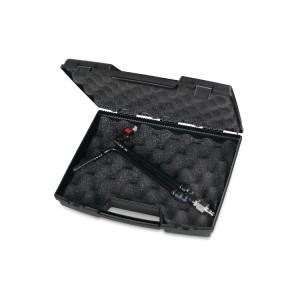 Комплект для проверки давления в системе AdBlue® для артикула 1464T