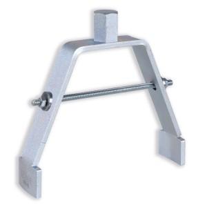 Ключ для плоских круглых гаек, группа PSA