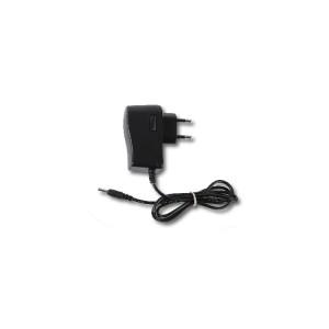 кабель от внешнего источника питания для небольшого зарядного устройства LT/12-R