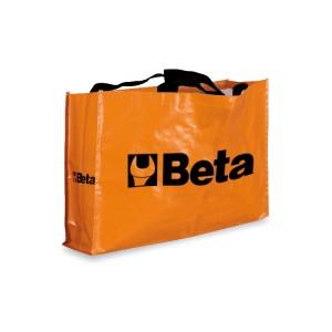 сумка для покупок из износостойкого полипропилена