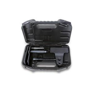 Инструмент для отвода поршня тормозного суппорта