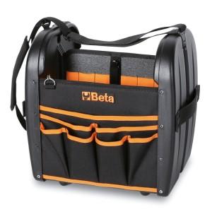 матёрчатая сумка для инструментов