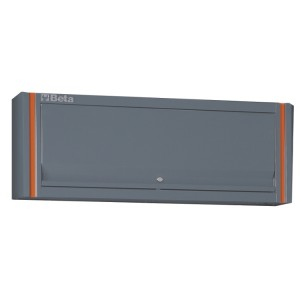 Подвесной шкаф, для комплекта мебели для гаража