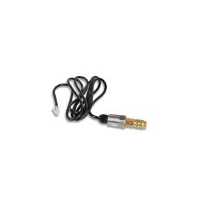 Sensor de pressão, 80 bar, para itens 1464T e 960TP