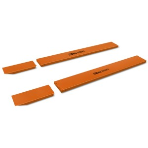 Kit de alargamento para macaco item 3050/600