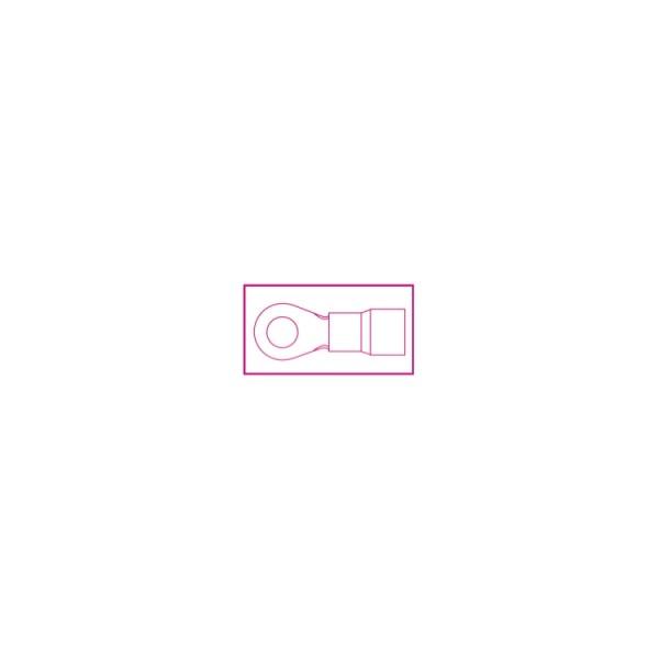 Beta Tools 1602-alicate crimpador S/ã /‰ rie ligeira