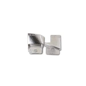 Satz aus 2 Werkzeugen zum Aus- und Einbau der elastischen Riemen