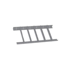 Längsunterteilungen für Standardschublade Art. 588x367 mm