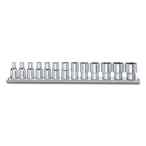 Sechskant-Steckschlüssel