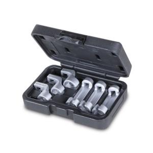 """Sechskantschlüssel mit Innensechskant 3/8"""" für Entfernen/Installation von Abgastemperatursensoren"""