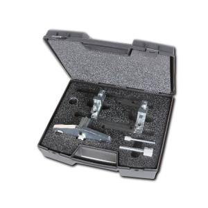 Werkzeuge zur Spritzverstellung  für Ford Benzinmotoren