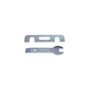 Werkzeuge zur Spritzverstellung Benzinmotoren Opel