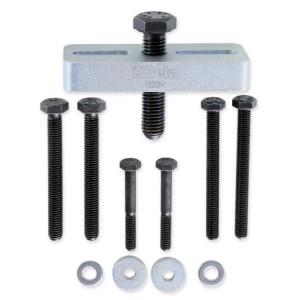Universal-Abzieher für Einspritzpumpen-Riemenscheibe