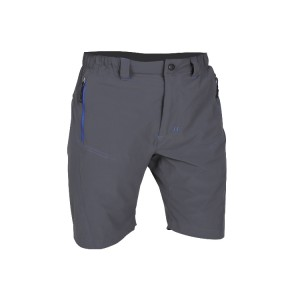 """Work Trekking"" Bermudashorts, LIGHT​"
