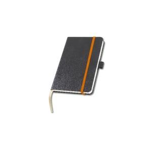 Notizbuch, 9x14 cm