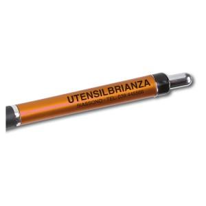 Personalisierte Kugelschreiber