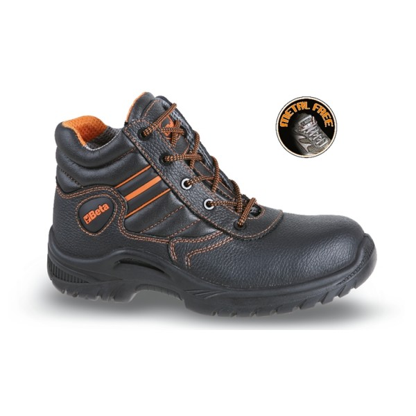 Bata Sicherheitsschuhe in Arbeitsschuhe & Stiefel günstig