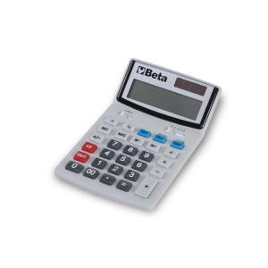 Stolní kalkulátor