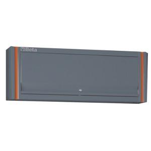 Závěsná skříňka, pro kombinaci nábytku pro autodílnu