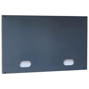 Panel pod horní skříňku do syst. C55; 1 m