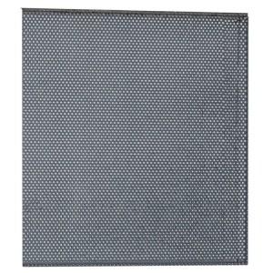 Perforovaný panel, systém RSC55