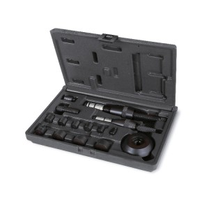 Universal clutch aligning kit