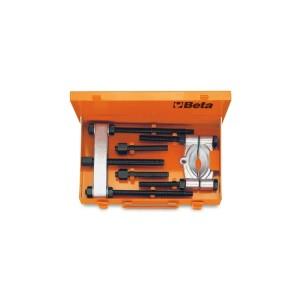 Puller kits