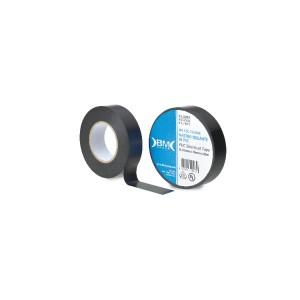 EPR self-amalgamating electrical tape