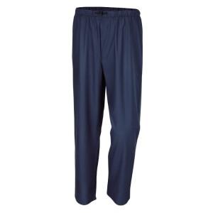 Trousers, waterproof